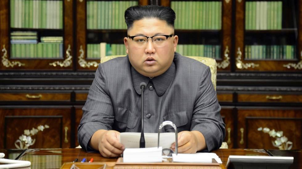 Coreia: a guerra que não terminou
