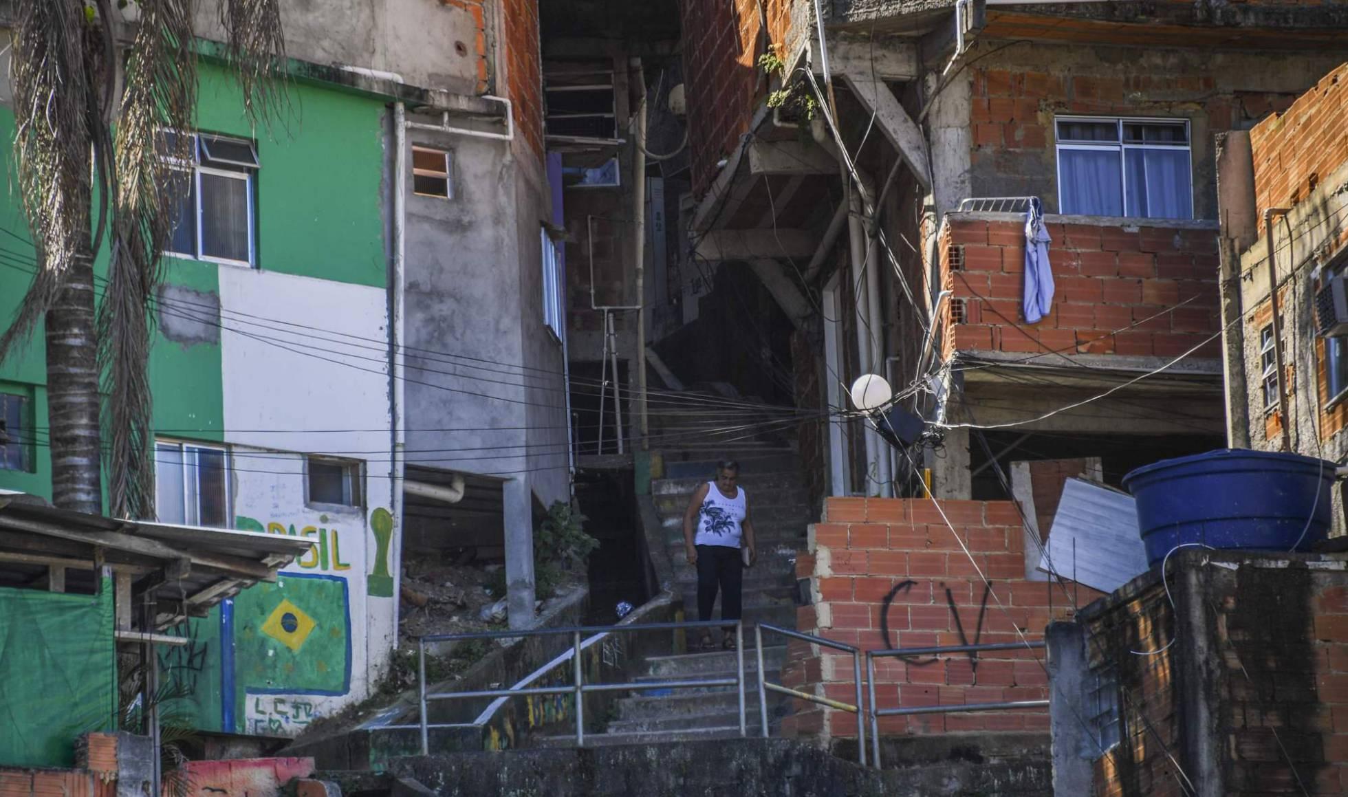 https://ep01.epimg.net/brasil/imagenes/2017/09/22/politica/1506096531_079176_1506097311_noticia_normal_recorte1.jpg