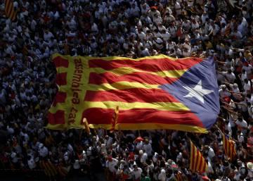Referendo independentista da Catalunha: uma situação inédita na União Europeia