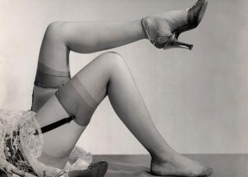 Pantyhose 38 inf
