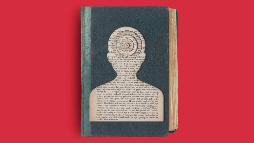 Biblioterapia, livros como terapia
