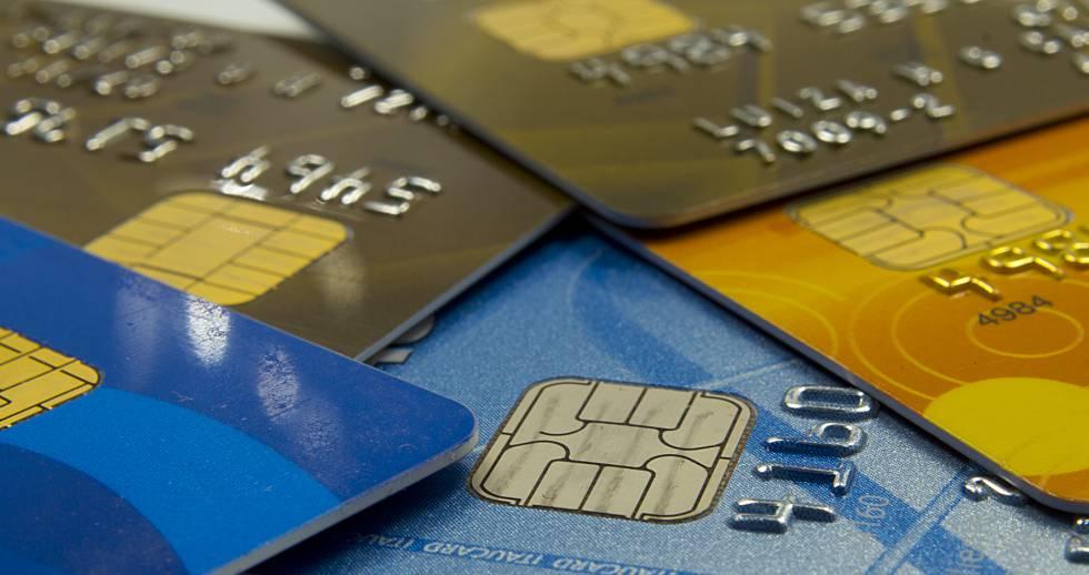 Se a Selic está caindo, por que os juros do cartão de crédito continuam tão altos?