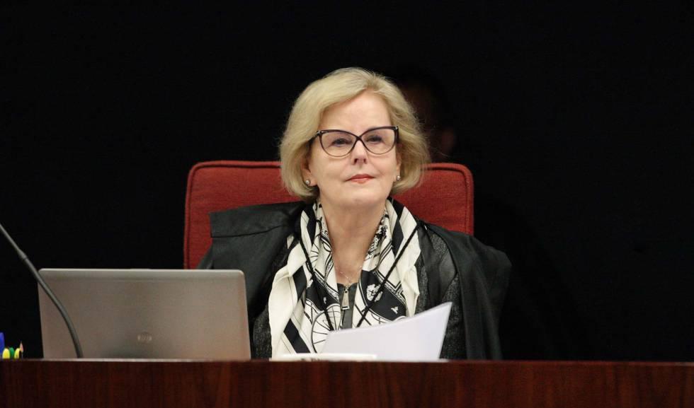 STF suspende novas regras do trabalho escravo por ferir princípios da Constituição