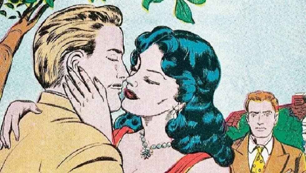 mulher traindo marido convivio lisboa