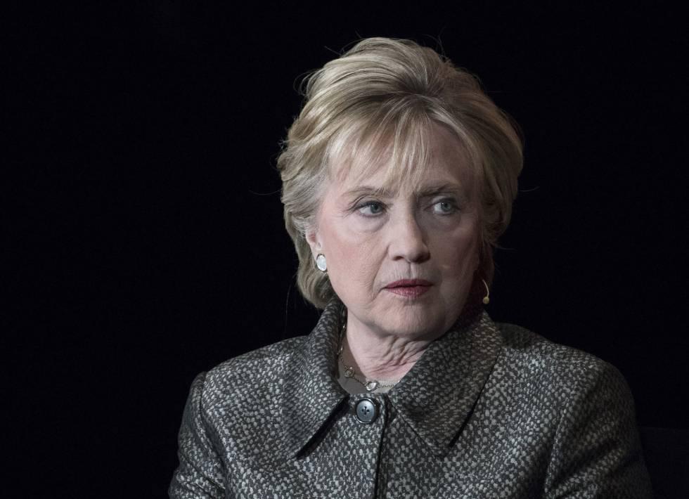 Hillary Clinton poderá ser investigada por um promotor especial