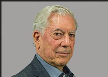 Leia as colunas de Mario Vargas Llosa