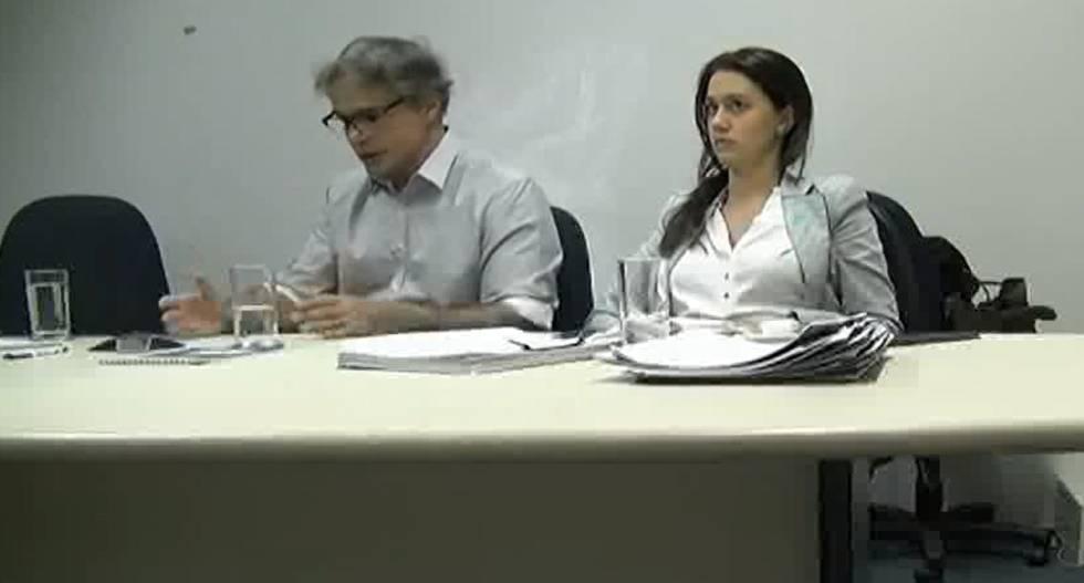 Não à delação do marqueteiro é revés para Lava Jato e alívio para PMDB do Rio