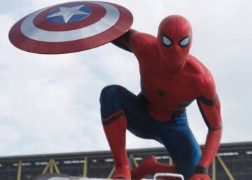 'Guerra Civil': as teias cinematográficas do Homem-Aranha