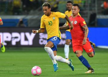 Sorteio da Copa do Mundo Rússia 2018  veja como ficaram os grupos ... 615718defa550