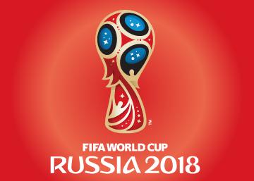 Tabela de grupos da Copa do Mundo Rússia 2018 e cruzamentos