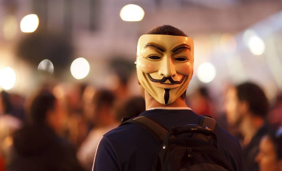 A silenciosa tomada de poder do ativismo digital