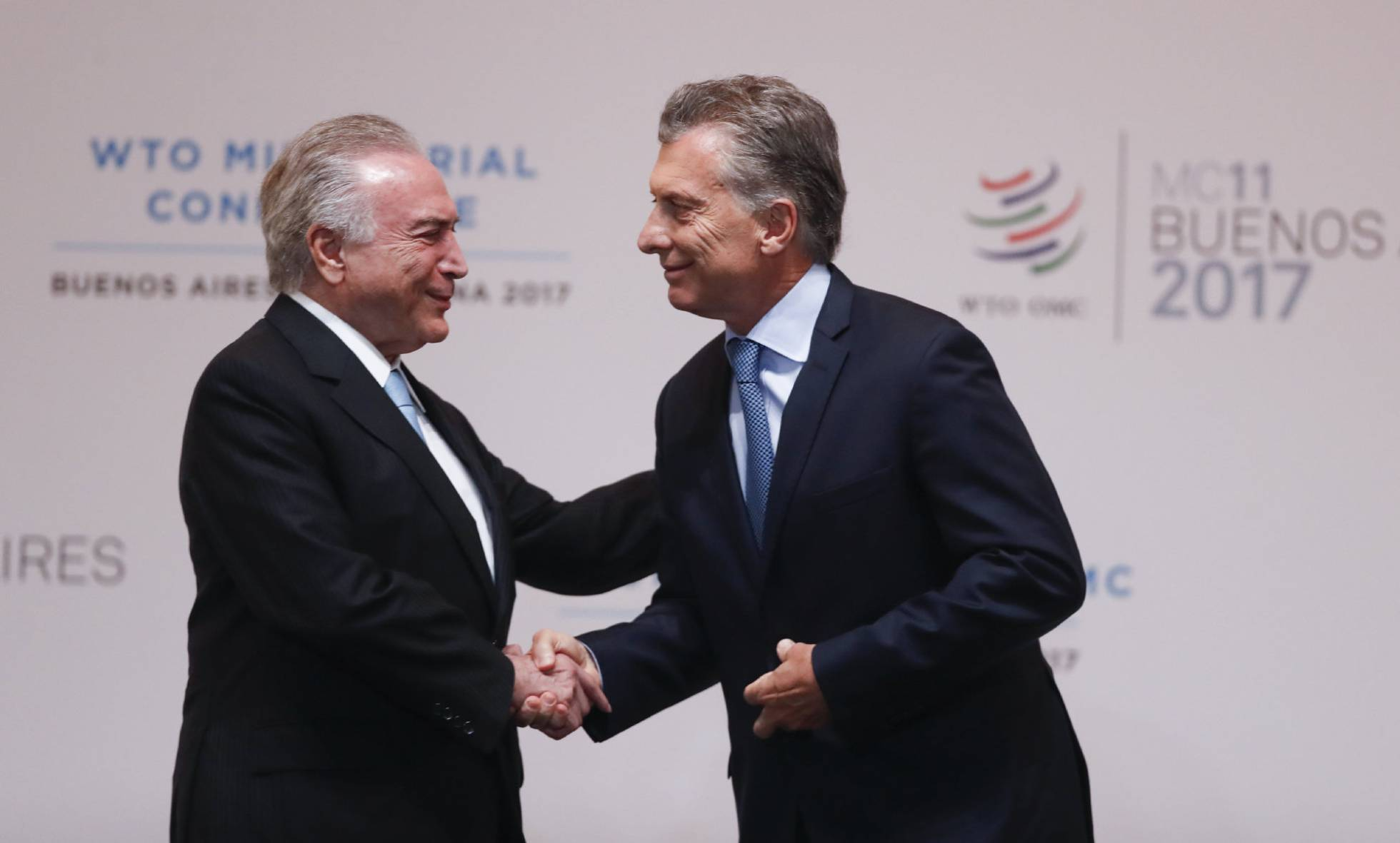 Após 20 anos, Mercosul e União Europeia se aproximam de acordo comercial