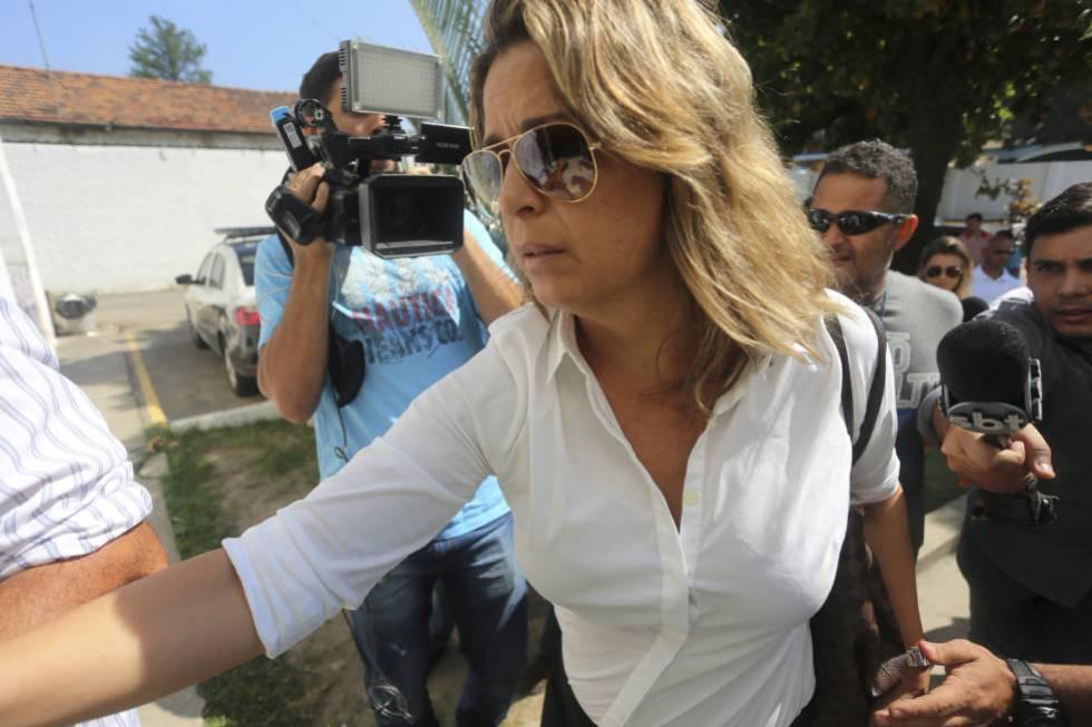 Um ano do crime (nada perfeito) contra o embaixador grego no Brasil