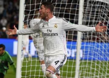 d403d87754 2014  Real Madrid põe o mundo aos seus pés