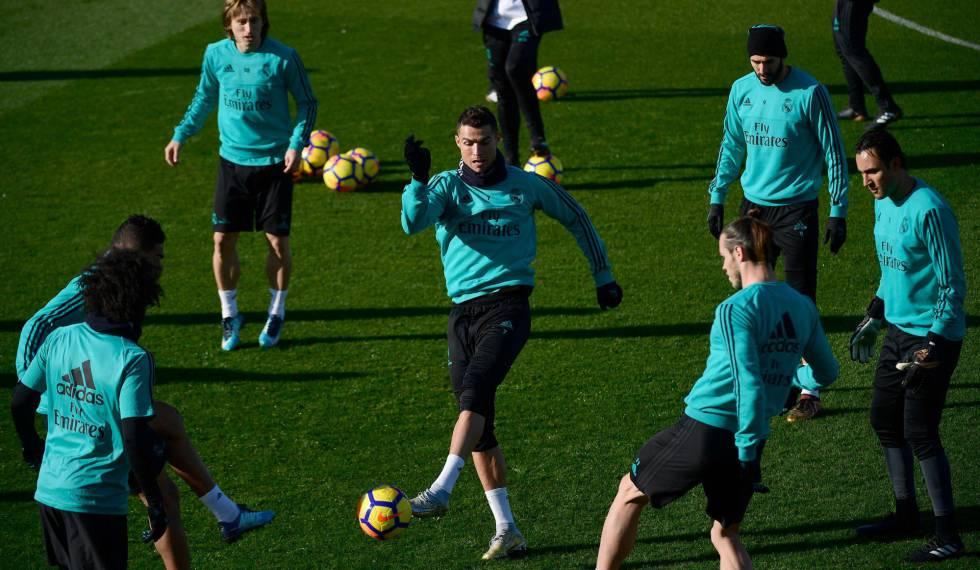 Assistir Getafe X Real Madrid Ao Vivo Pelo Campeonato Espanhol: Ao Vivo: Onde E Como Assistir A Real Madrid X Barcelona