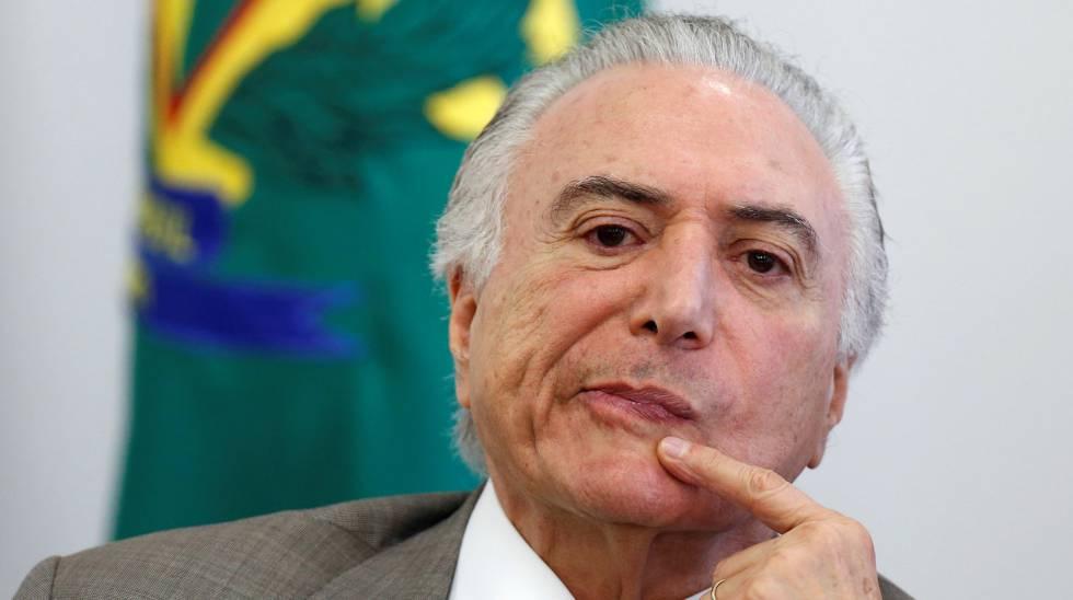 Entrevista com Presidente do Instituto Não Aceito Corrupção, Roberto Livianu