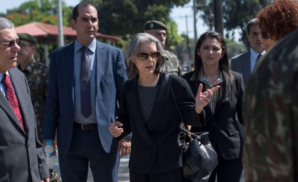 STF suspende indulto de Natal de Michel Temer
