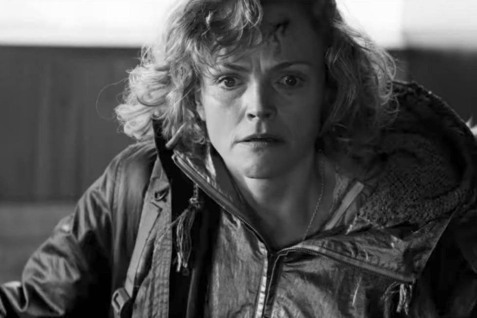 'Black Mirror': todos os episódios, organizados do pior para o melhor
