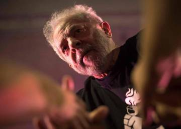 Julgamento de Lula, a primeira data crucial da eleição presidencial de 2018