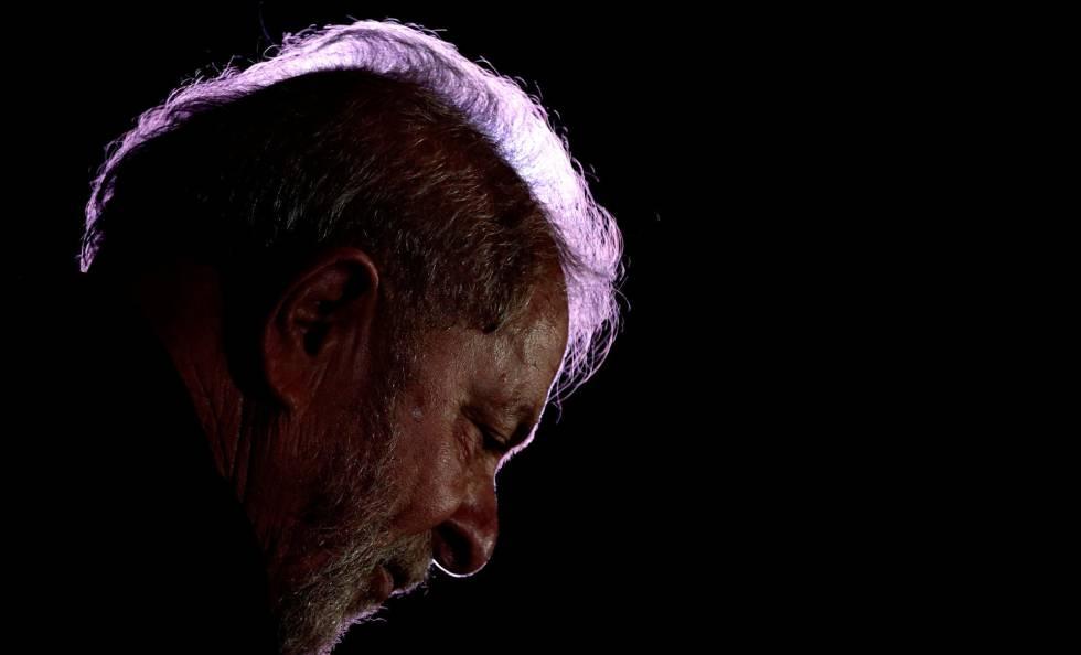 O Julgamento de Lula na Lava Jato
