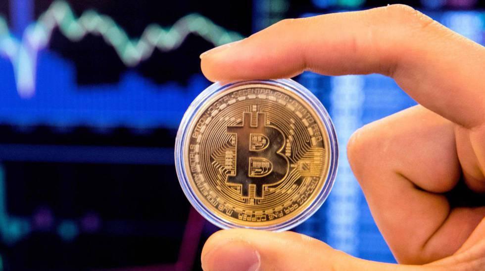 a50131489 Brasil vive febre de investimentos em bitcoins, de empregadas domésticas a  bancários