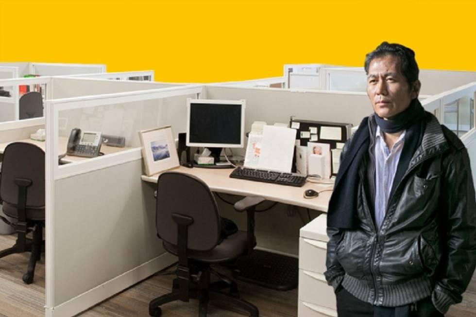 Nós somos o 'Big Brother': o que Byung-Chul Han escreve sobre as redes sociais