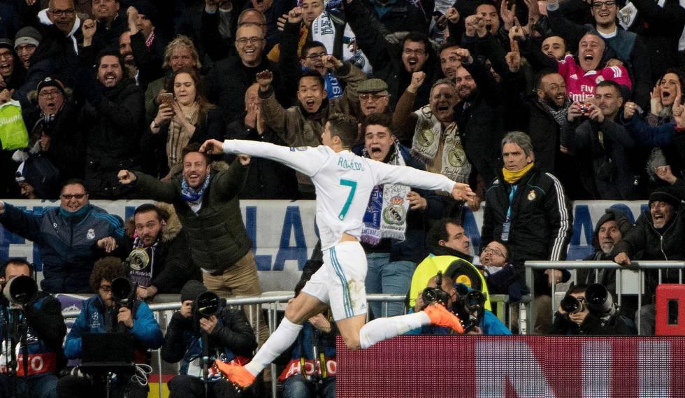 Com dois gols de Cristiano Ronaldo 6f70da54f4a8f