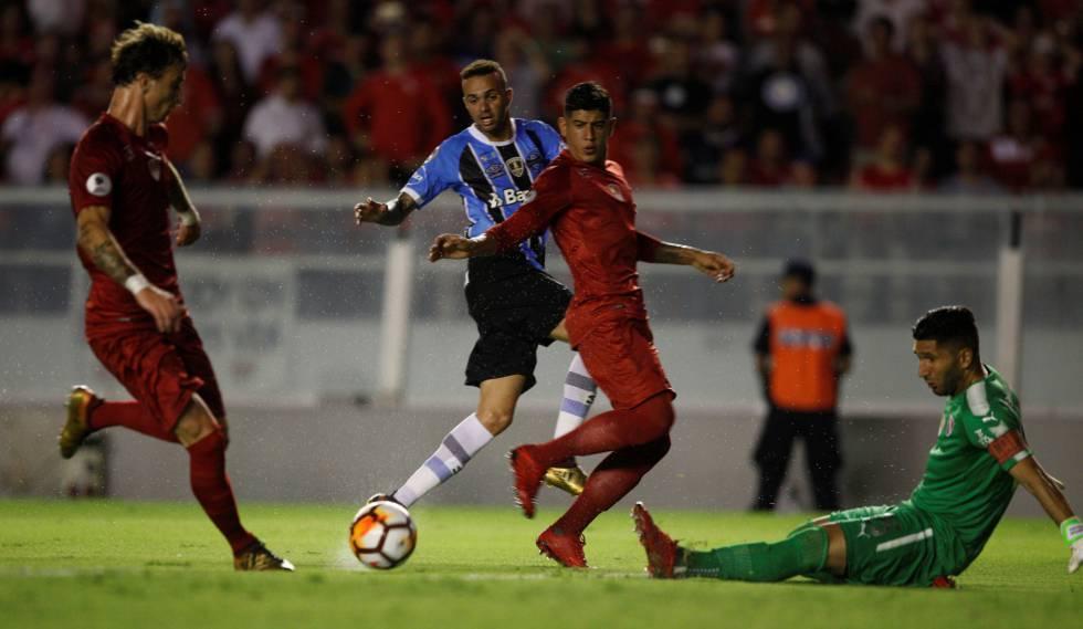 8fb1166e7d Grêmio sai na frente