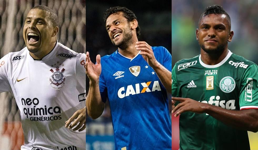 Fair Play financeiro Palmeiras 33ea034c3cf6a