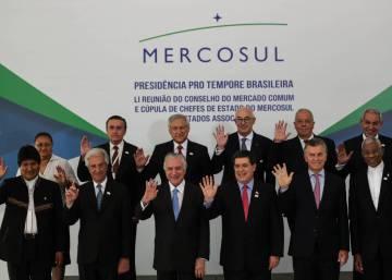 acompañantes economicas brasil