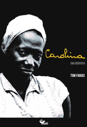 A vida de Carolina de Jesus além da favela do Canindé, seu quarto de despejo