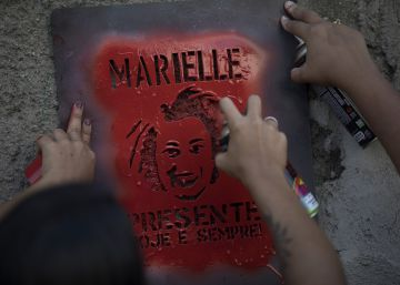O segundo assassinato de Marielle Franco