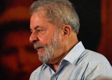 Juiz devolve passaporte a Lula, que pede no STF 'habeas corpus' para evitar prisão