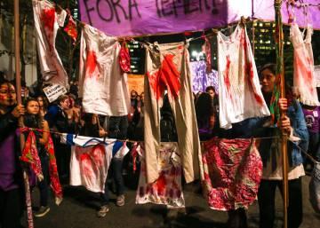 """""""Um dia vou te matar"""": como Roraima se tornou o Estado onde as mulheres mais morrem no Brasil"""