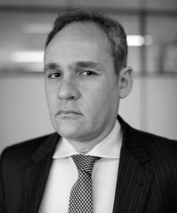 Promotor Eduardo Nepomuceno