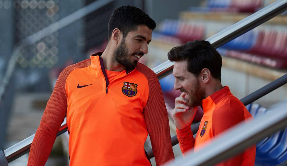 3a87ea3137 Onde e como assistir a Barcelona x Roma pela Champions League ...