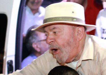 Lula e as eleições: um candidato preso ou inelegível desde já?