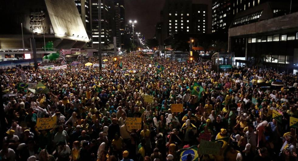 Cúpula do Exército se junta à pressão sobre o STF no dia D de Lula