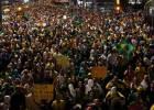 Pressão política de militares no HC de Lula revela como Exército ganha espaço com Temer