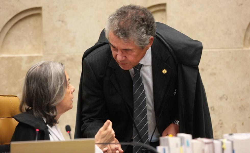 Lula preso