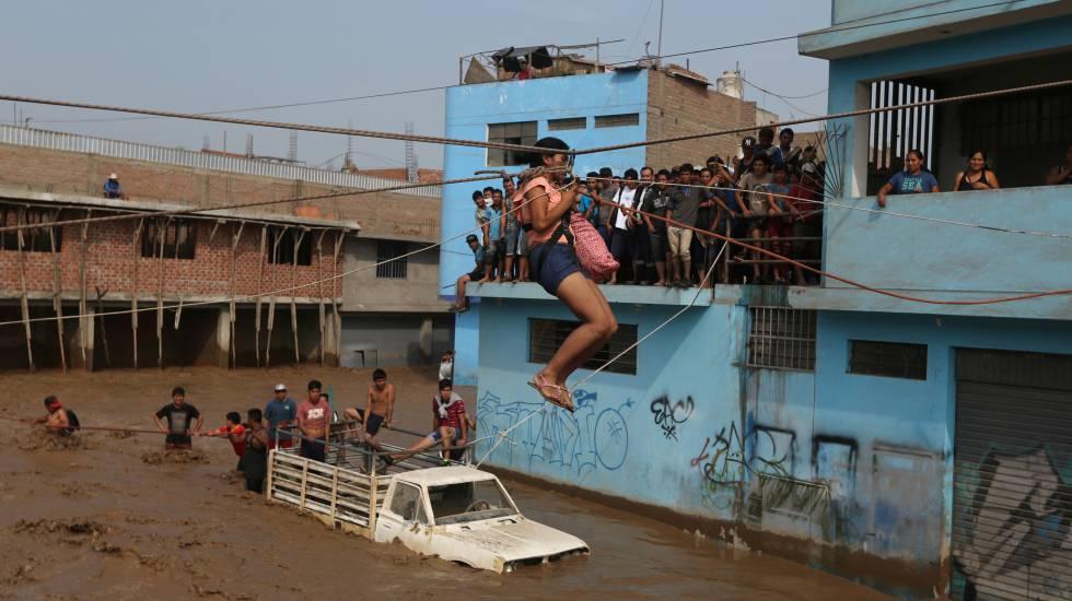 Quatro Choques Externos Que Transformarão A América Latina