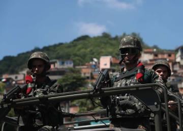 Quinze dias de escalada sangrenta no Rio após assassinato de Marielle