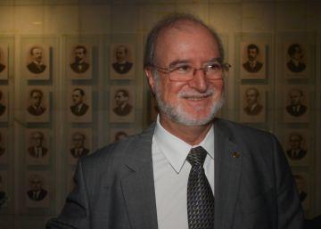 Noticias Sobre Ministerio Publico Federal El Pais Brasil