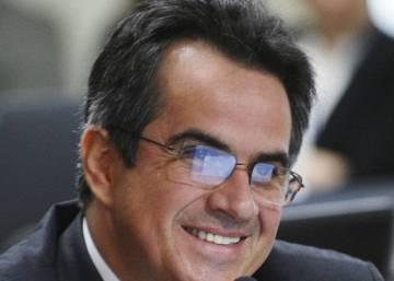 PP, o mais investigado na Lava Jato, só vê seu poder crescer no Brasil