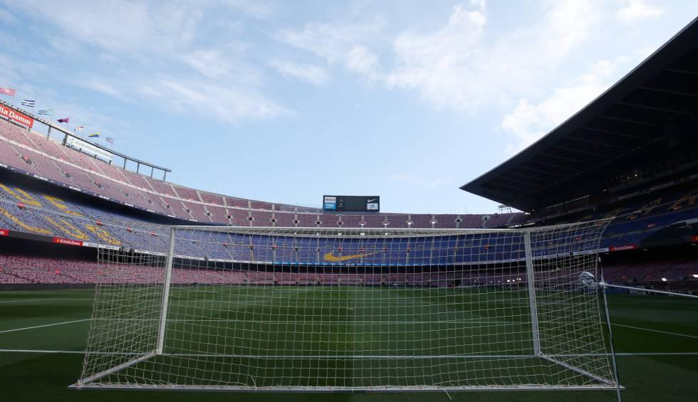 Assistir Getafe X Real Madrid Ao Vivo Pelo Campeonato Espanhol: Barcelona X Real Madrid Pelo Campeonato Espanhol