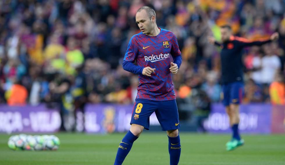 Assistir Getafe X Real Madrid Ao Vivo Pelo Campeonato Espanhol: Barcelona 1 X 1 Real Madrid Pelo Campeonato