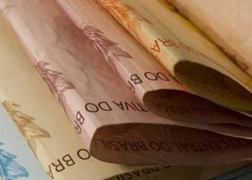 Economia do Brasil recua 0,13% no primeiro semestre, aponta Banco Central