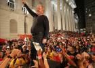 Lula e o Brasil: uma situação alarmante