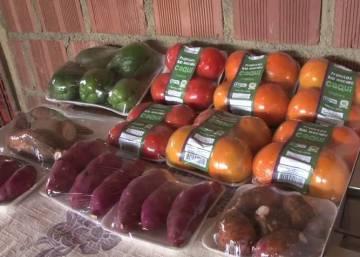 Se você compra comida orgânica, isto é o que você precisa saber