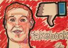 Grupos direitistas difundem 'fake news' para criticar combate do Facebook às 'fake news'